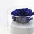 Perla Azul Intenso XXL