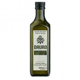 Aceite Dauro 500ml