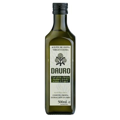 Aceite Douro