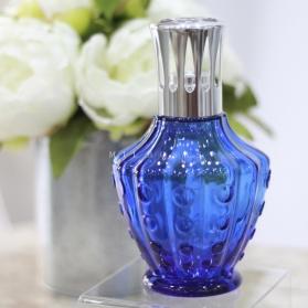 Lampe Clochette Azul